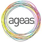 Ageas Customer Service