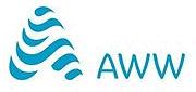 AWW Customer Service