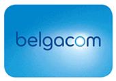 Belgacom Customer Service