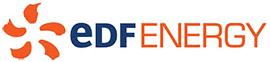 EDF Customer Service