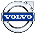 VOLVO Service Client