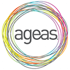 Ageas Customer Service