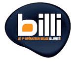 Billi Service Client
