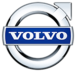 VOLVO Customer Service