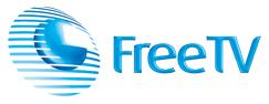 Free TV Service Client